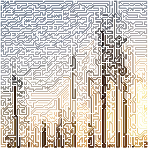 CircuitTrees